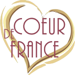 Logo Coeur de france